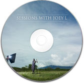 Sessions With Joey L